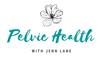 Pelvic Health with Jenn Lane