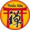 Thien Mon Academy