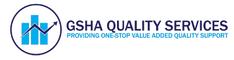 GSHA Quality Services