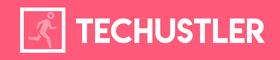 Techustler