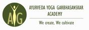 Dr. Nutan's AYG Academy