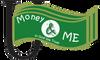 Money & ME University