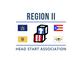 Region II Head Start Association
