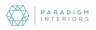 Paradigm Interiors Design Academy