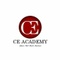 CE Academy Online