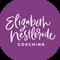 Elizabeth Nestlerode Coaching