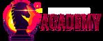 Mattoscacco Academy