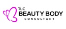 TLC Butterfly Effect Spa & Academy
