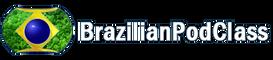 BrazilianPodClass