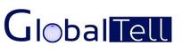GLOBALTELL ONLINE ACADEMY