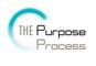 The Purpose Process