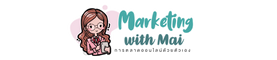 Marketing with Mai - Online Courses