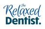 The Relaxed Dentist