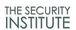 The Security Institute of Ireland