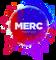 the MERC Method