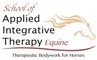 School of Applied Integrative Therapy ~ Equine