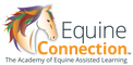 Equine Connection - The Academy of Equine Assisted Learning Inc.