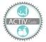 Activeate