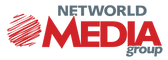 Networld Media Group - Online Learning