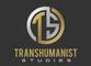 Transhumanist Studies
