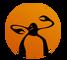 💻 Cursos online de programación | KeepCoding