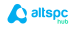Altspc Hub