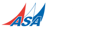 The American Sailing Association