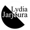 Lydia Jarjoura