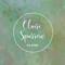 Claire Sparrow Pilates