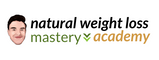 Natural Weight Loss Mastery Academy