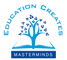 Education Creates Masterminds