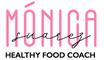 Escuela de Alimentación natural de Mónica Suarez