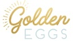 Golden Eggs Fertility Course