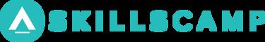 SkillsCamp Online Course Portal
