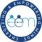 Energizing & Empowering Minds Academy
