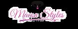 Macon Styles & Locs Academy