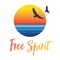 Free Spirit Health and Wellbeing