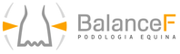 Escuela Balance F