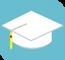 Online Skill Academy