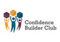 Confidence Builder Club