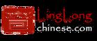 LingLongChinese