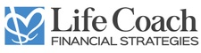 Life Coach Financial Strategies