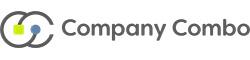 Company Combo - O Passo a Passo para Vender seus Produtos no Ecommerce Americano