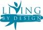Living by Design Online