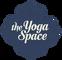Menla Online/Yoga Space