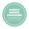 Family Money Coaching