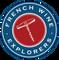 French Wine Explorers U