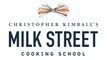Milk Street Cooking School
