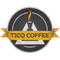 Tico Coffee