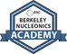 Berkeley Nucleonics Department of Instruction